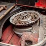 1964-jaguar-e-type-barn-find-10