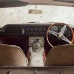 1964-jaguar-e-type-barn-find-5