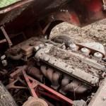 1964-jaguar-e-type-barn-find-6