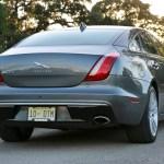 2016-jaguar-xj-l-portfolio-review-photos-jaguarforums-6