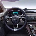 jaguar-i-pace-concept-1-3-3