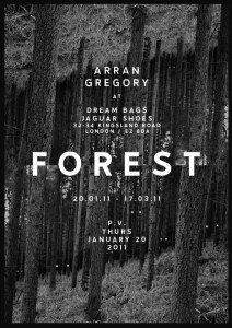 FOREST_FLYER