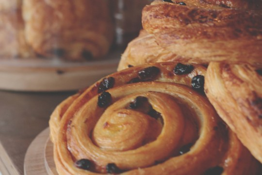 old-shoreditch-station-pastries-jaguarshoes-collective