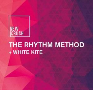 RhythmMethod_A3 2