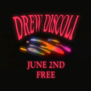 DREW DISCOLI
