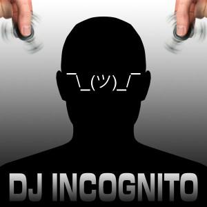 INCOGNITO_02