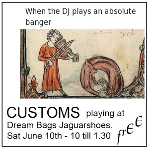 customs_meme