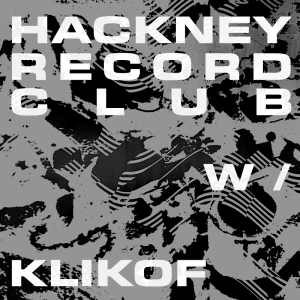 HRC_KLIKOF_02