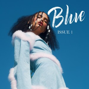 blue-magazine-launch_thumb