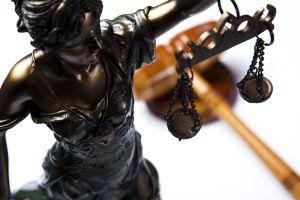 Lawyer 04