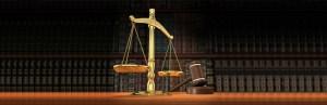 Trademark Lawyer 08