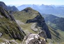 encore des montagnes