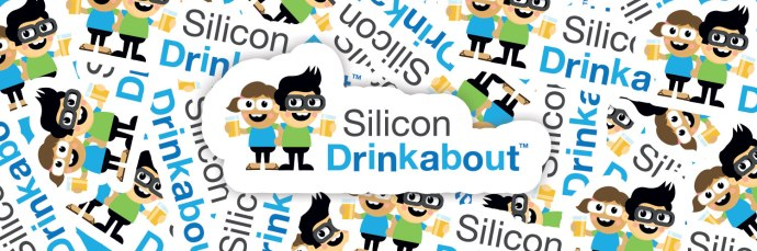 Sevilla-Silicon-Drinkabout-banner