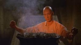 kung-fu-sevilla-startup-weekend