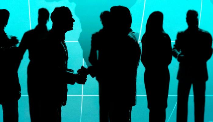 jaimearanda-sector-privado-innovación-emprendimiento
