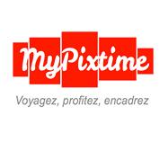 MyPixtime