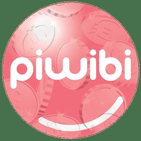 Piwibi