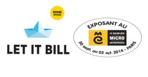 Let It Bill