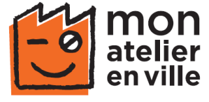 MON ATELIER EN VILLE