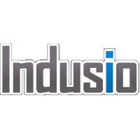 Indusio, le premier site d'emploi sur internet spécialisé dans la métallurgie