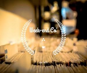 Week-end Co'