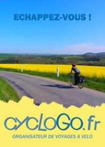 CycloGo