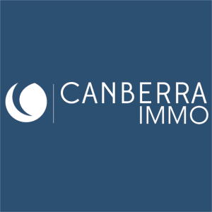 Canberra Immo