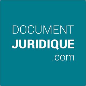 document-juridique com