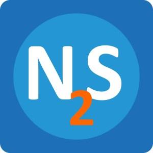 Net2Shop fr Click&Collect et E-réservation