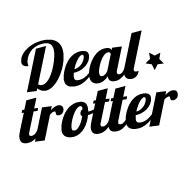 Deal-Trotter
