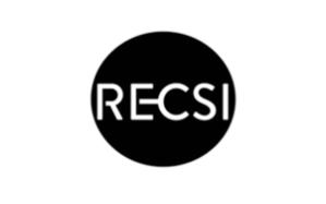RECSI-GROUP
