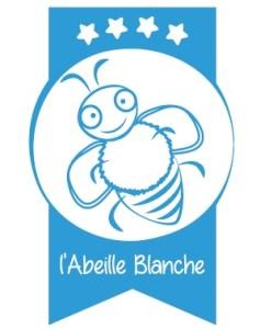 L'Abeille Blanche
