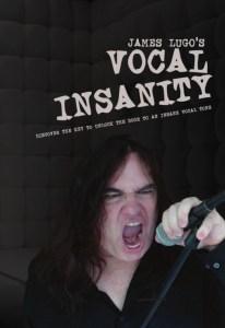 Vocal+Insanity