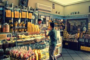 Co sprzedawać w internecie - ecommerce - sklep internetowy