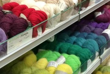 Vente de laines à Rennes - banner 1180x436