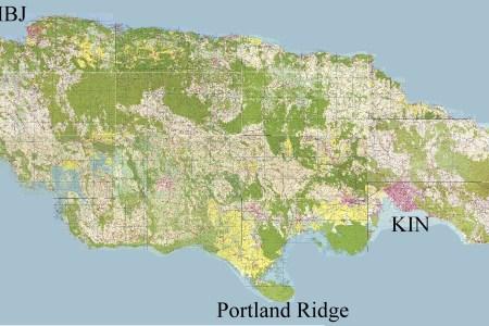 map all island fullres