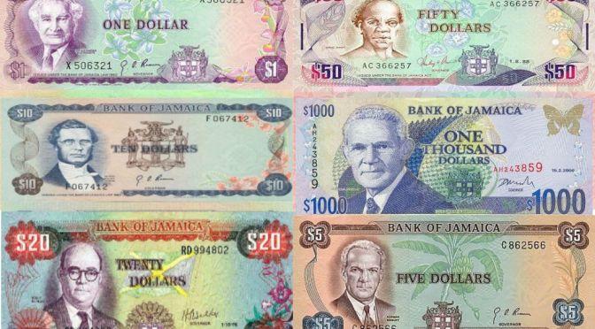 ja money