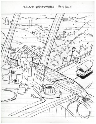 1986_Hong_Kong_sketch
