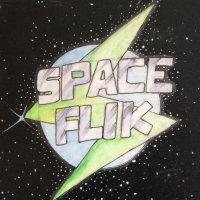Space FLiK