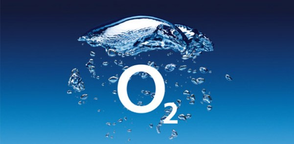 O2 Customer Service Number - O2 Contact Number