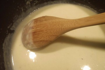 veloute-sauce