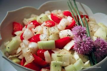 cucumber_tomato_1