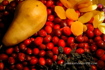 cranberry_compote_1