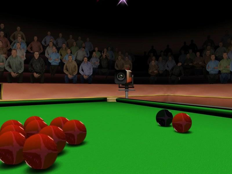 Snooker_03_photo_realistic