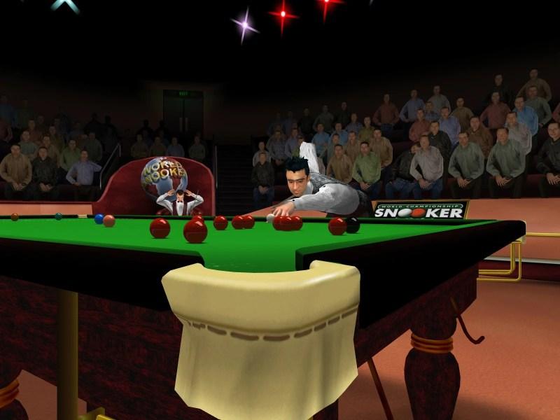 Snooker_03_snooker_crucible