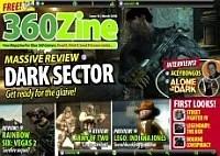 360Zine Issue 17
