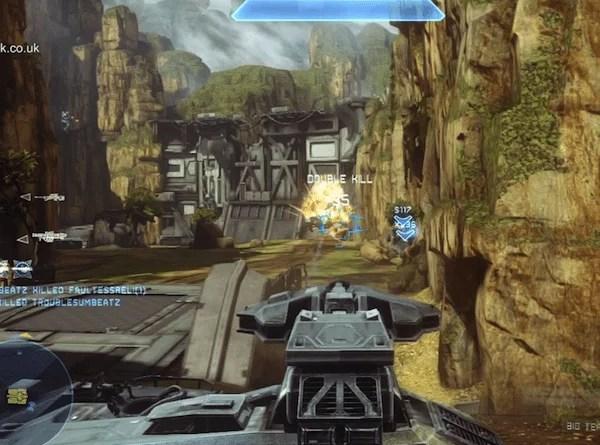Halo4.Still002