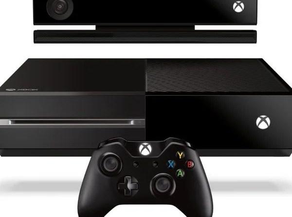 XboxOneThumb