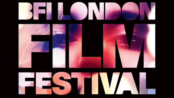 bfi-london-film-festival-artwork-2013-590x332