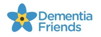 dementia-friends-5401